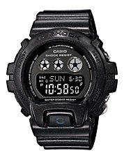 Womens S-Series Standard Digital GMDS6900SM-1