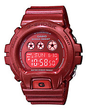 Womens S-Series Standard Digital GMDS6900SM-4