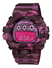 Womens S Series Standard Digital GMDS6900CF 4