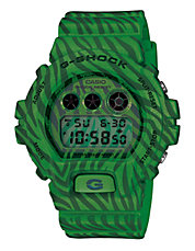 Mens GShock Standard Digital Watch