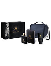 Uomo Father's Day Gift Set