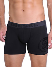 Helong Flock Boxer Briefs