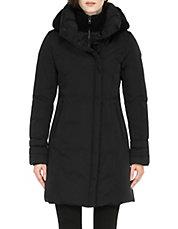 Webapp Wcs Stores Servlet En Thebay Search Womens Apparel Womens Coats Womens Winter Jackets