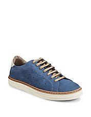 Chaussures Basses Smart Vert Nelson 3XHAvwXw
