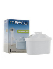 Maxtra 1 Pack Filter Cartridge