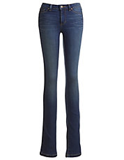 Uptown High Rise Jeans
