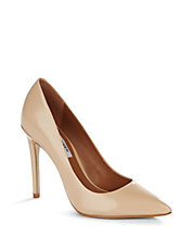 Proto Pointed Toe Pumps