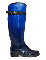 Bristol Cadet Rainboot