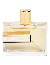 Reserve Collection  Amour Liquide EDP 50ml