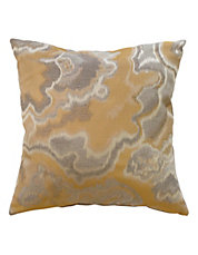 Coussin Triese