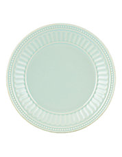 French Perle Everything Plate