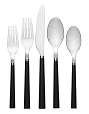 20-Piece Flatware Set