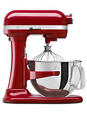Professional 600TM 6-qt. Bowl-Lift Stand Mixer