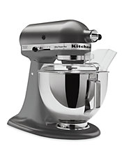 Ultra Power Plus Tilt-Head Stand Mixer