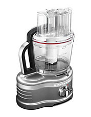 Pro Line Series 16 Cup Food Processor. Quick View · KITCHENAID