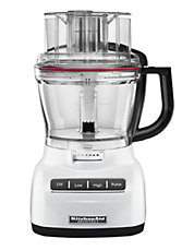 Architect Series 13 Cup Food Processor
