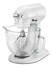Architect Series Stand Mixer