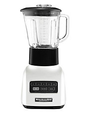Architect Series Countertop Blender - Frosted Pearl