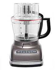 Architect 14-Cup Food Processor