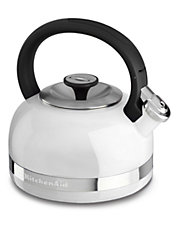 2 Quart Stovetop Kettle
