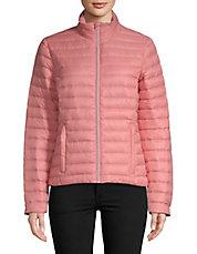 Manteau avalanche femme costco