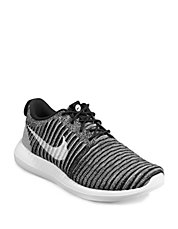 Women 's Nike Roshe Two Casual Shoes Black