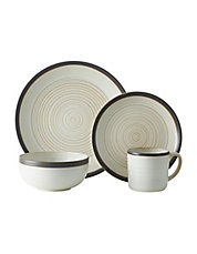 16-Piece Dinnerware Set  sc 1 st  Hudsonu0027s Bay & Dinnerware | Dining u0026 Entertaining | Home | Hudsonu0027s Bay