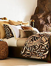 Victoria Falls Bedding Collection