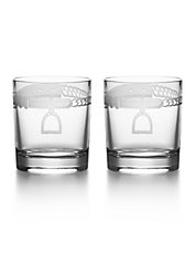Caldwell Crystal DOF Set