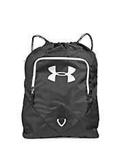 under armour undeniable sackpack. undeniable drawstring sackpack · quick view under armour under armour
