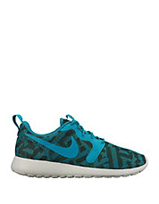 Roshe One Sneakers
