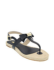 Adrean Thong Sandal