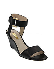 Phiona Wedge Sandal