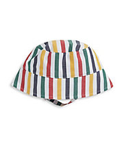 Xavi - Baby Bucket Hat