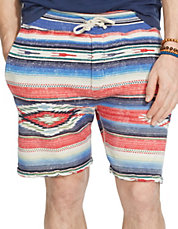 Southwestern Terry Short