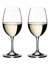 Ouverture White Wine Set of 2