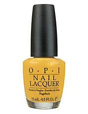 Need Sunglasses? Nail Lacquer