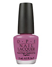 A Grape Fit! Nail Lacquer