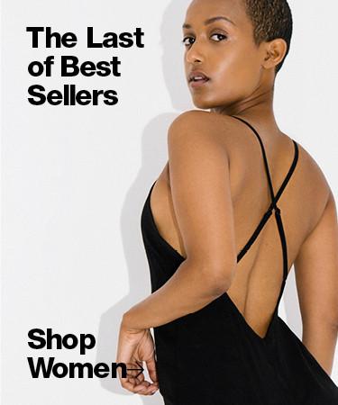 Last Best Sellers