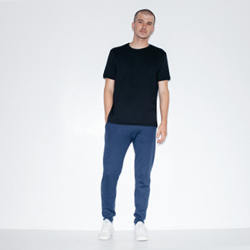 Men's Athleisure - Joggers