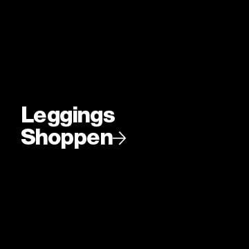 Women's Athleisure - Leggings