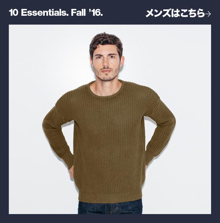 Men's Top 10