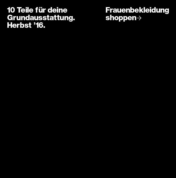 Women's Top 10