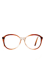 10006 Eyeglass