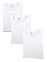 Power Washed Tee (3-Pack)