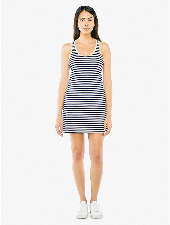 Women\'s Dresses | American Apparel