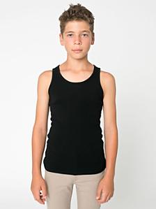 Youth Rib Tank