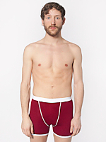 Baby Rib Boxer Brief