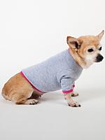 Baby Rib Dog T