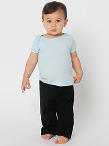 Infant California Fleece Pant